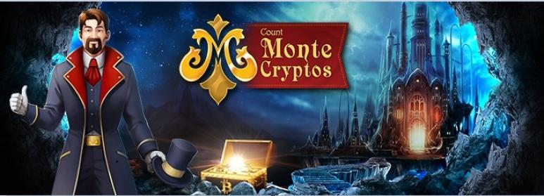 Montecryptos casino en ligne